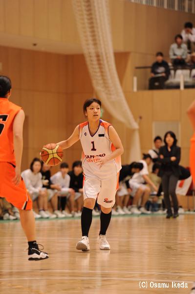 バスケットボール部が第63回全日本大学バスケットボール選手権大会に ...
